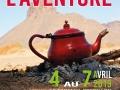 A6-aff_clefsaventure2019