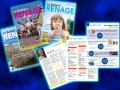 bulletin-municipal-Renage