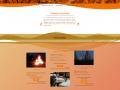 Pratiques-ancestrales-–-Au-fil-de-la-terre
