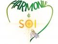 Harmonie de soi