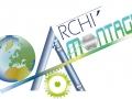 Archi'Montage