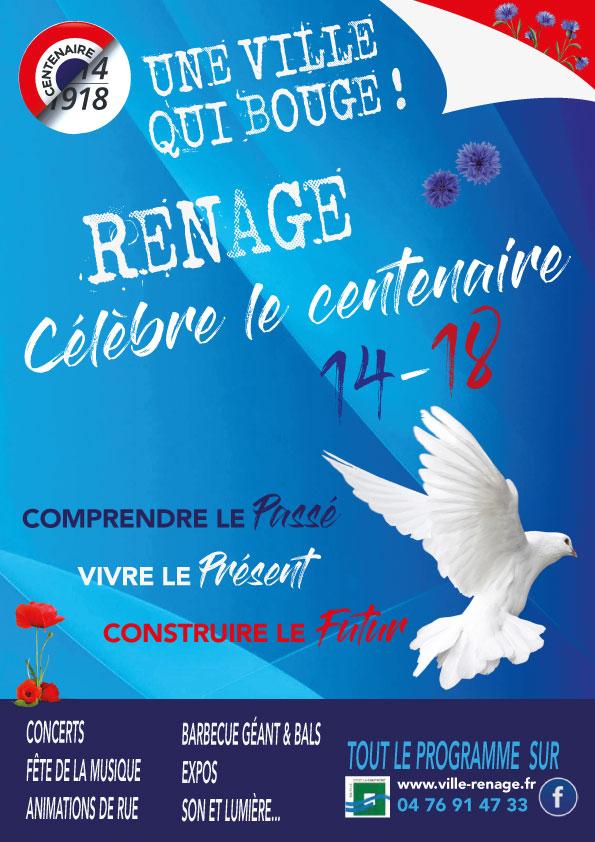 affiche-centenaire_A4