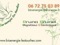 brunobrunel_Page_1