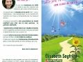 Elisabeth segfried-dépliant recto