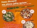 flyer-A5-imprevupizza