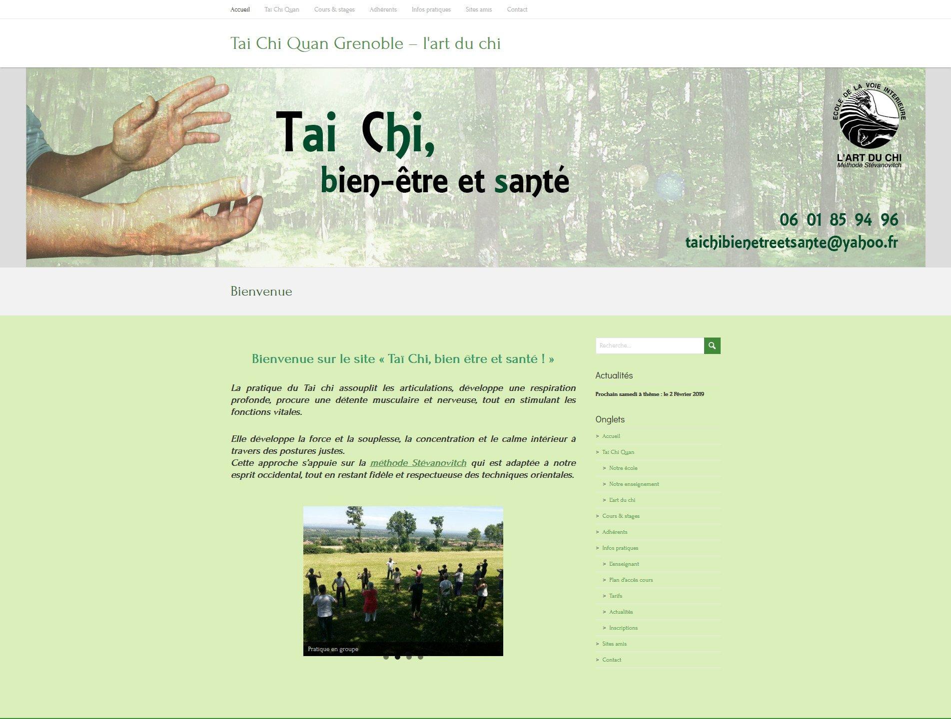 Accueil-Tai-chi-bien-être-et-santé