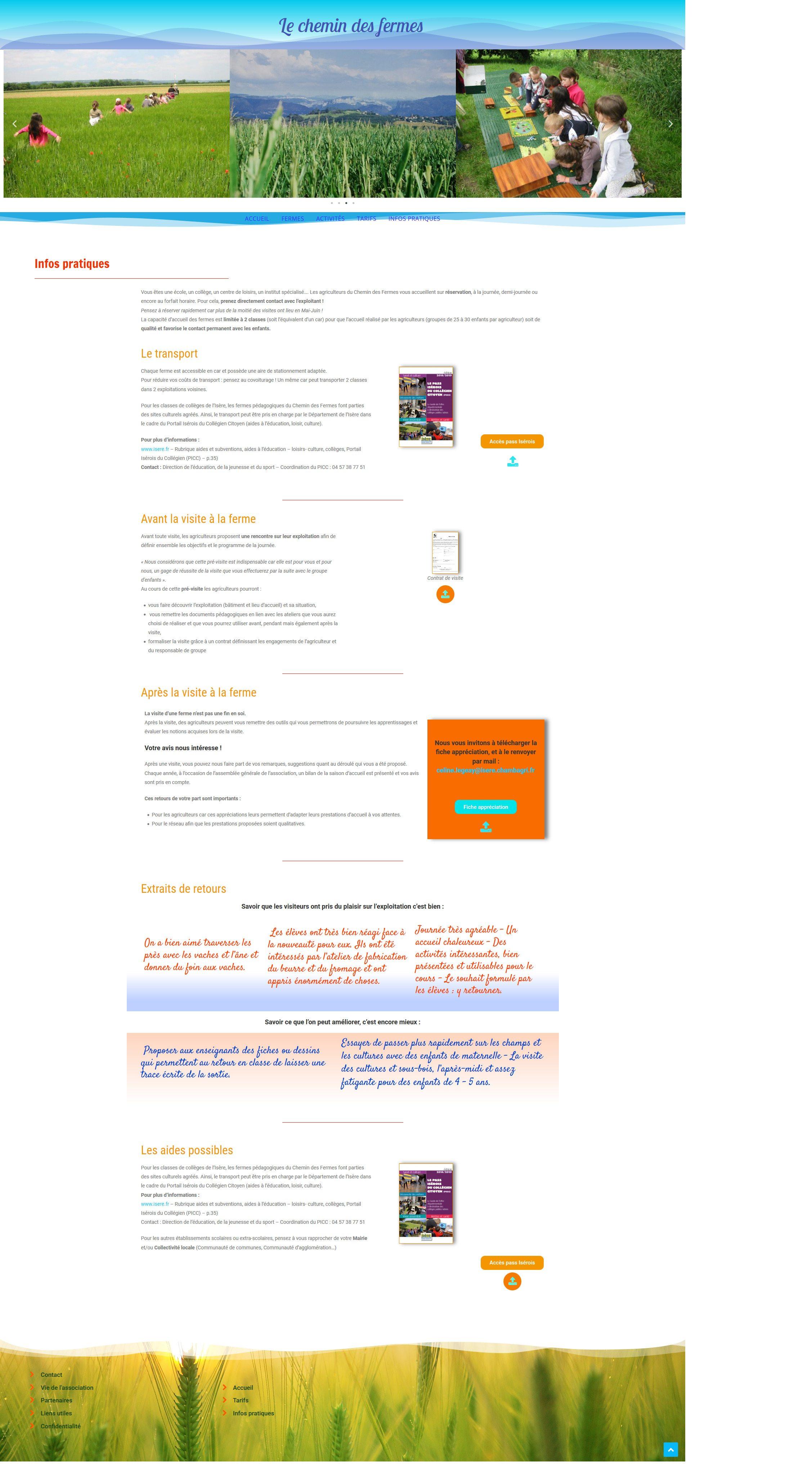 Infos-pratiques-–-Le-Chemin-des-fermes