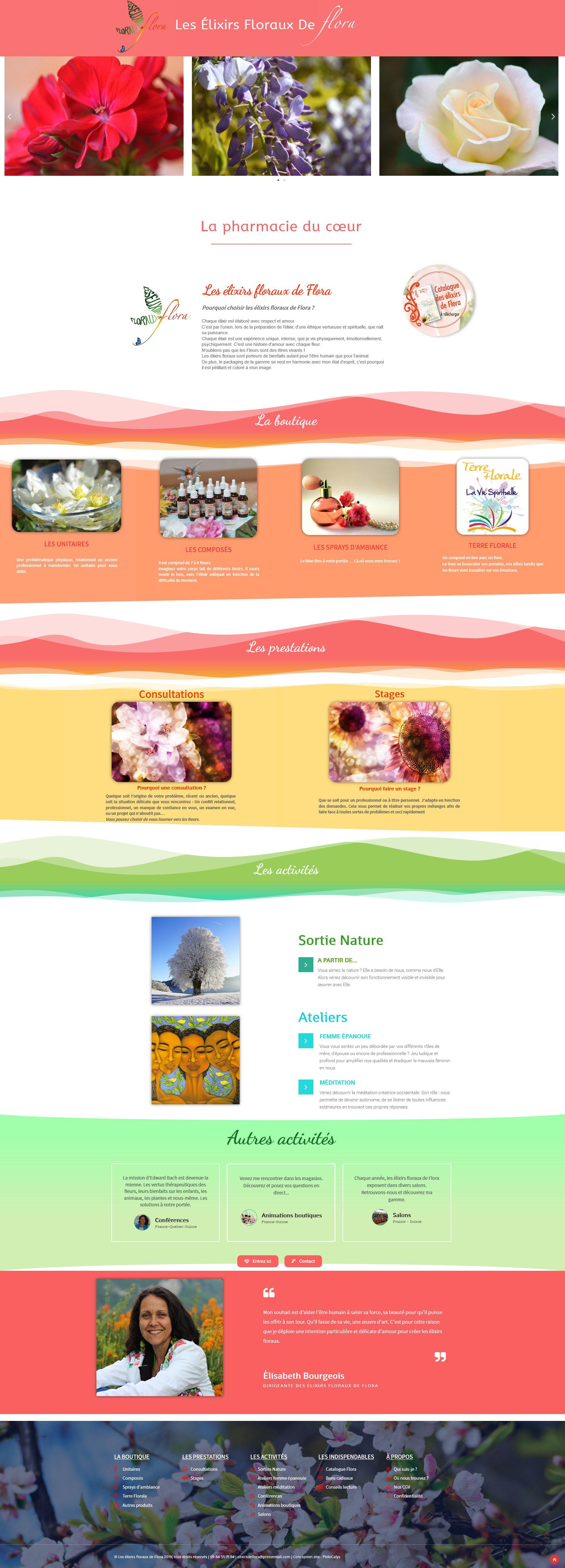 Les-élixirs-floraux-de-Flora-–-La-pharmacie-du-Coeur