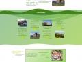 Initiation-géobiologie-–-Au-fil-de-la-terre