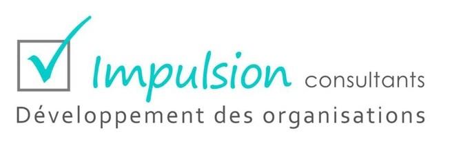 Impulsion consultant