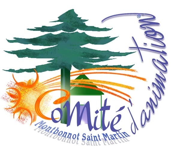 Comité d'animation de Montbonnot Saint Martin