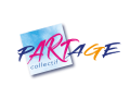 logo-PartageCollectif-WEB
